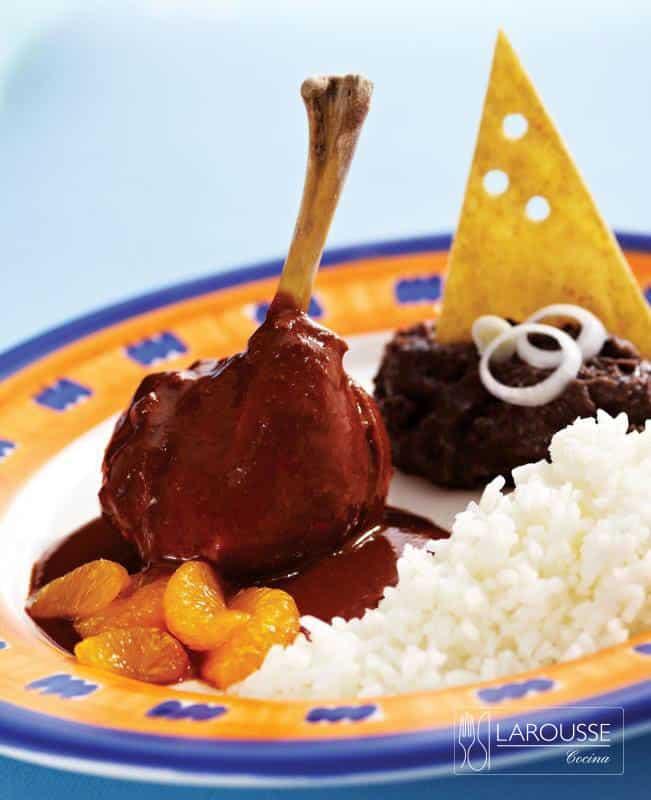 mole-de-mandarina-001-larousse-cocina