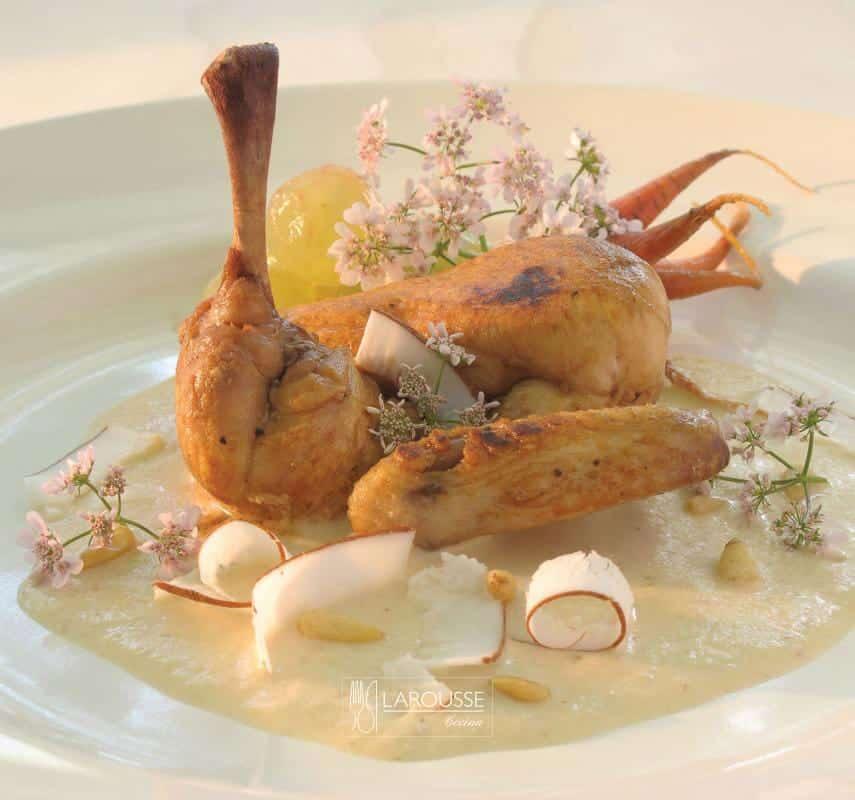 mole-de-novia-001-larousse-cocina