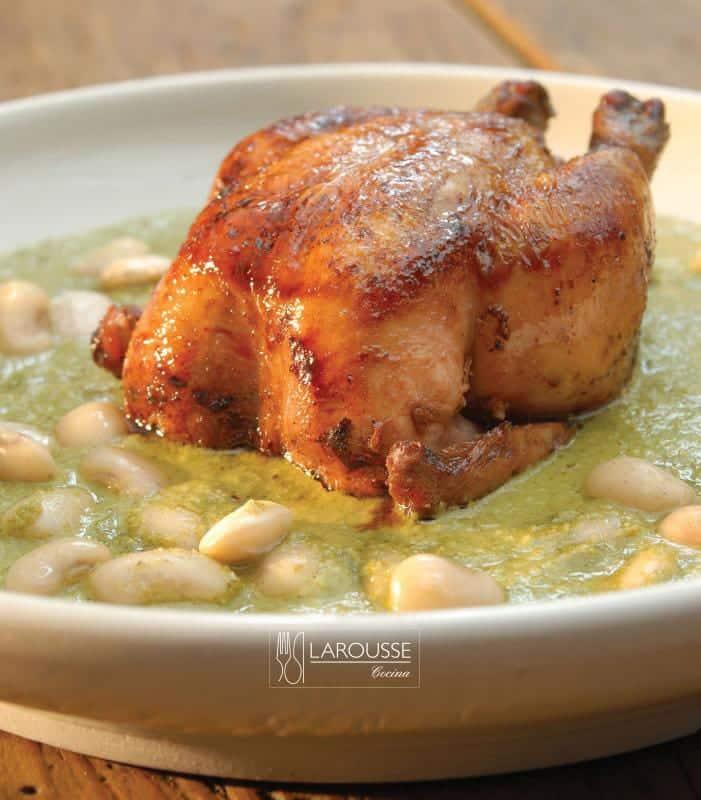 mole-verde-001-larousse-cocina