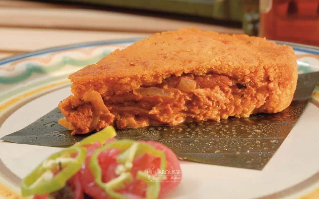 mucbipollo-001-larousse-cocina