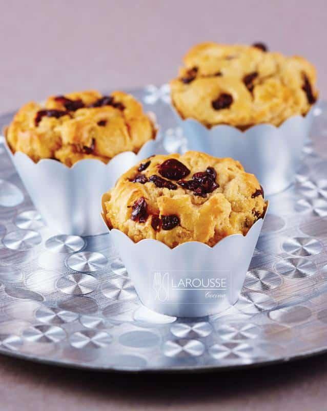 muffins-de-arandano-001-larousse-cocina_0