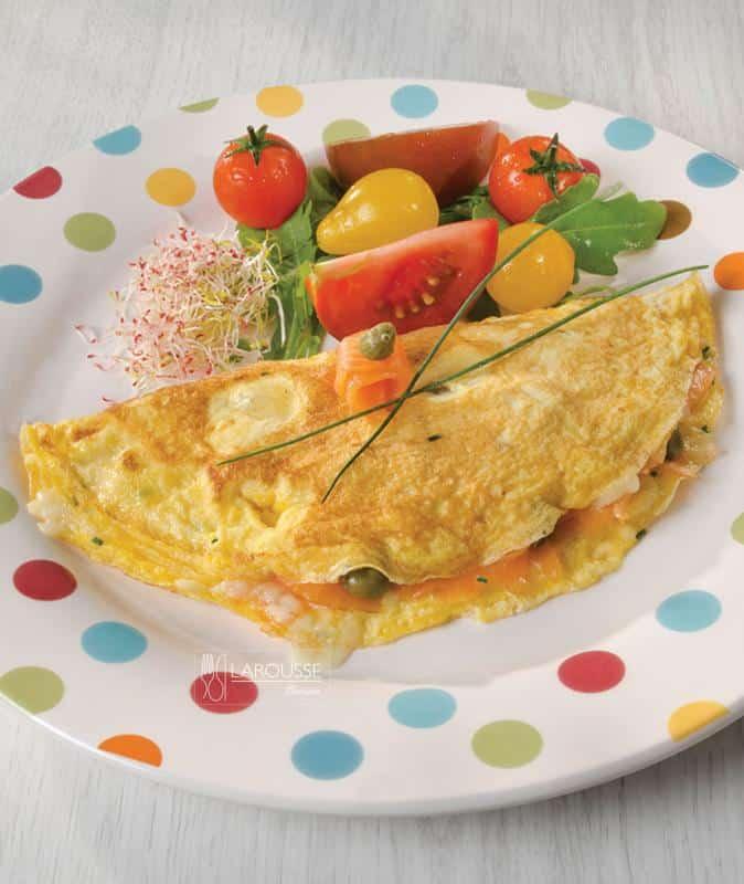 omelette-de-salmon-001-larousse-cocina