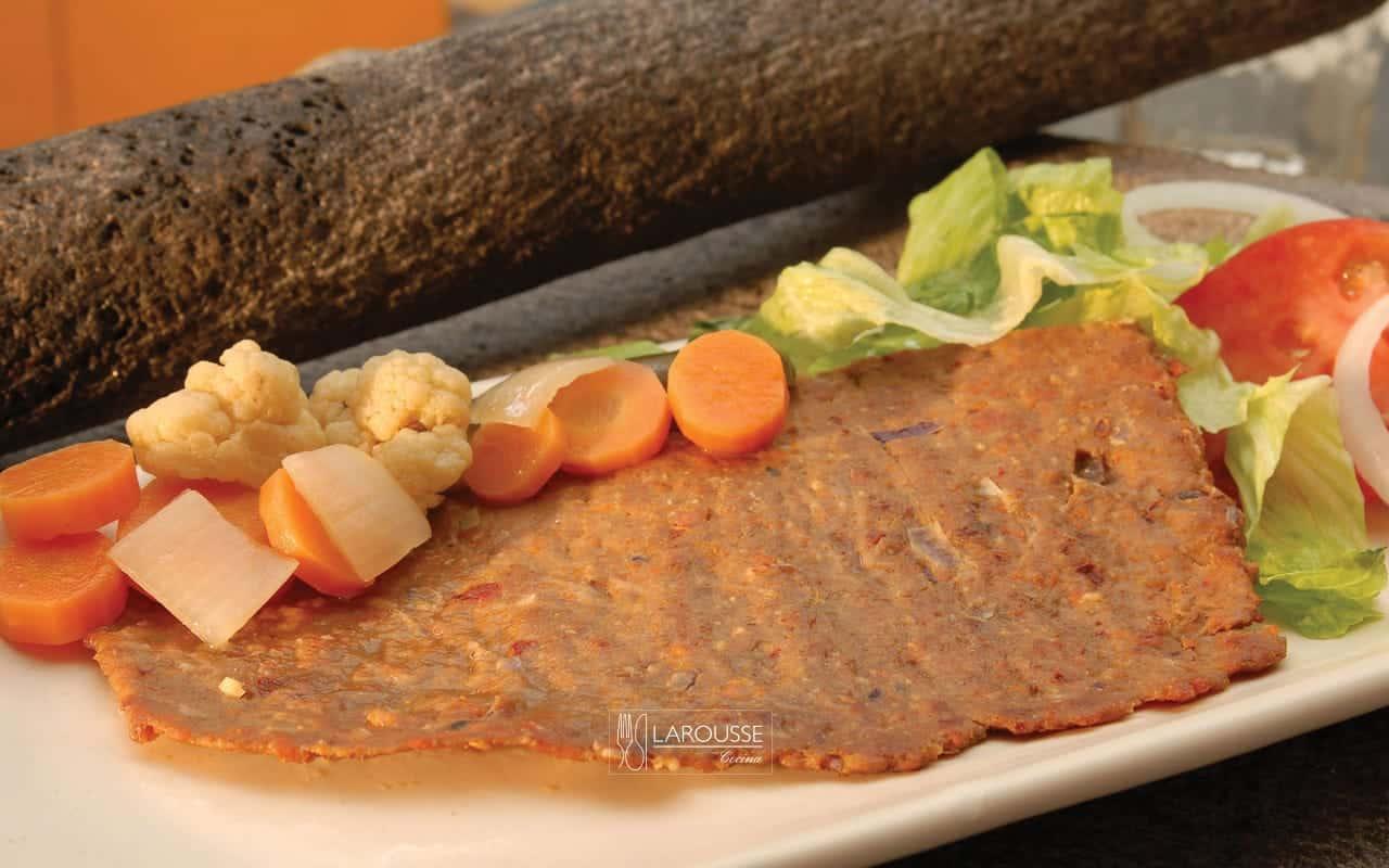 pacholas-001-larousse-cocina