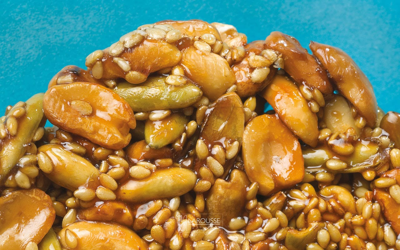 palanqueta-de-semillas-001-larousse-cocina