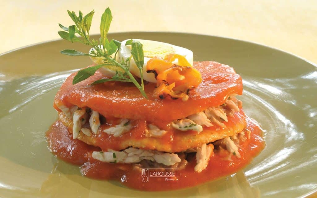 pan-de-cazon-001-larousse-cocina