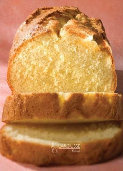 panque-de-vainilla-001-larousse-cocina