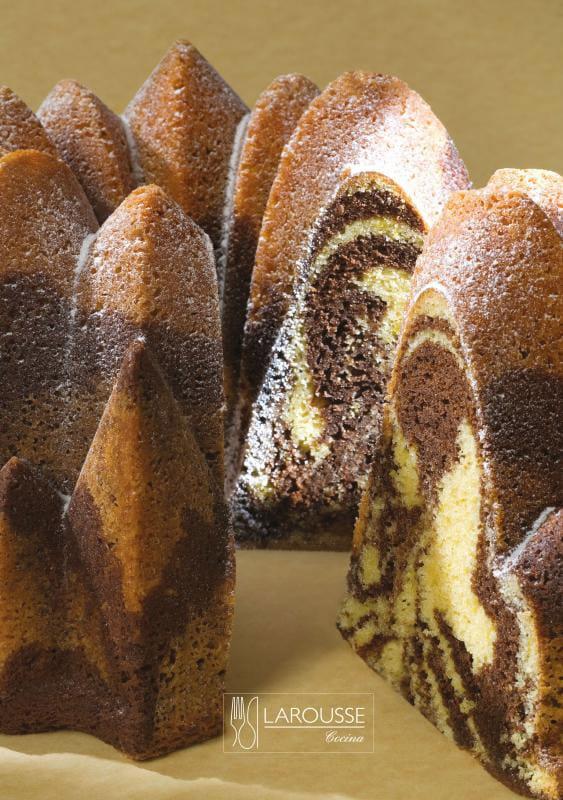 panque-marmoleado-001-larousse-cocina
