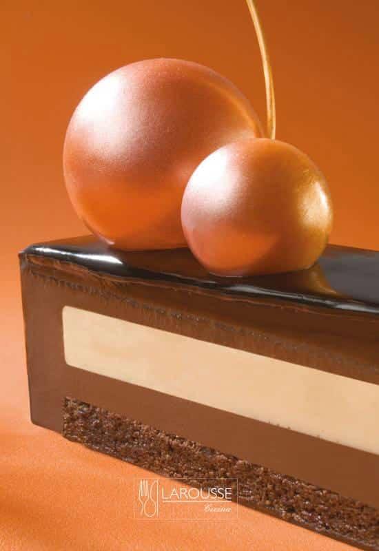 pastel-de-la-copa-mundial-001-larousse-cocina