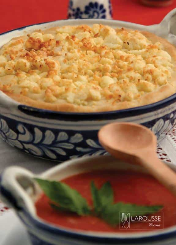 pastel-de-pollo-001-larousse-cocina_0
