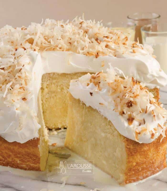 pastel-de-tres-leches-001-larousse-cocina