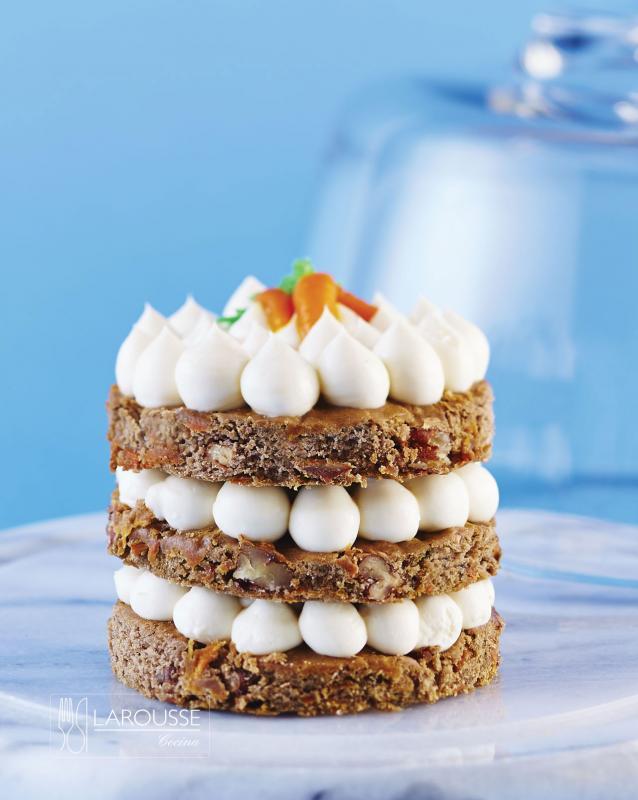 pastel-de-zanahoria-001-larousse-cocina_0