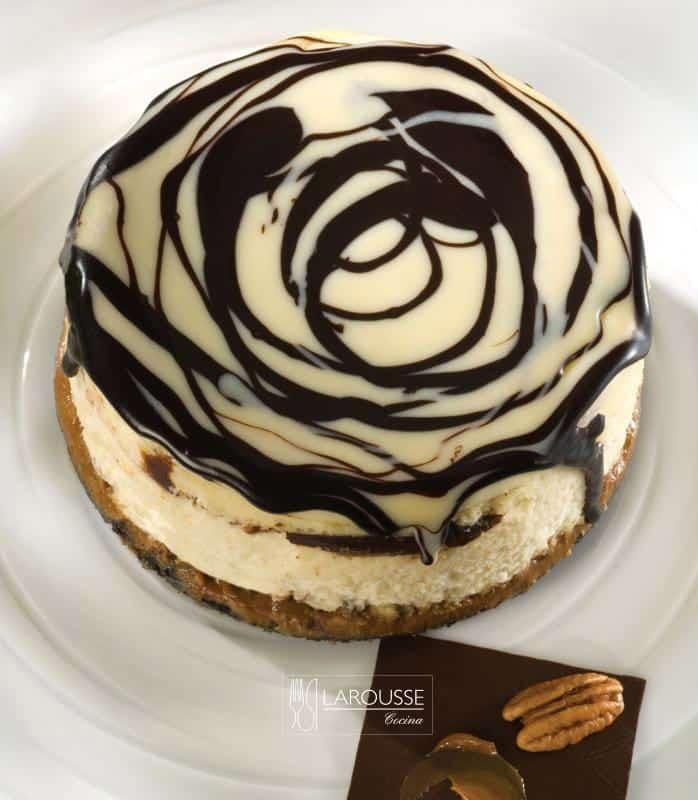 pastelito-bombon-001-larousse-cocina