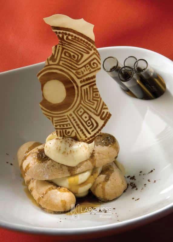 pastelito-de-cafe-de-olla-001-larousse-cocina