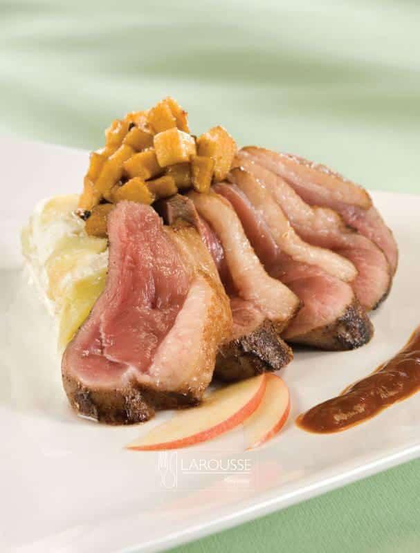 pato-ahumado-001-larousse-cocina