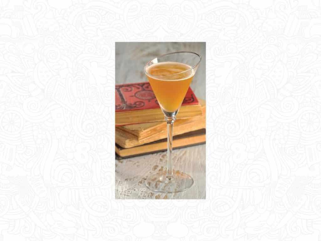 peach-bourbon-martini-001-larousse-cocina