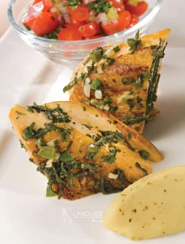 pechuga-de-pollo-centinela-001-larousse-cocina