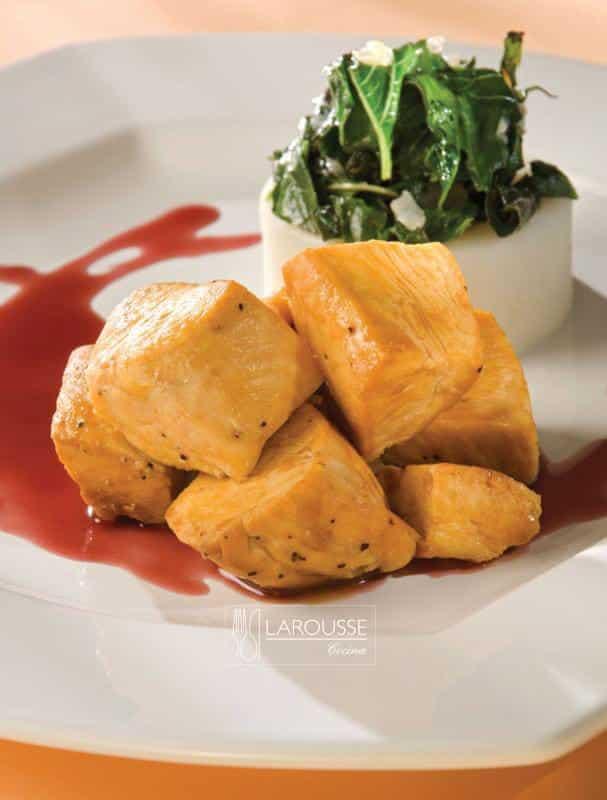 pechuga-de-pollo-con-salsa-de-capulin-001-larousse-cocina