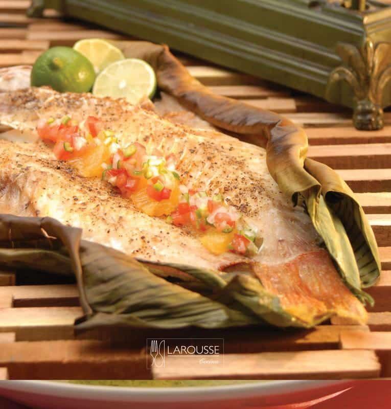 pescado-zarandeado-001-larousse-cocina
