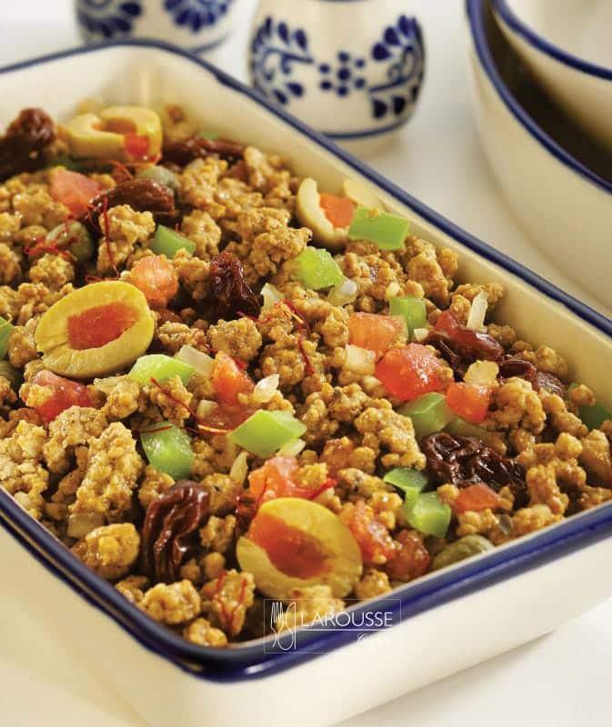picadillo-yucateco-001-larousse-cocina