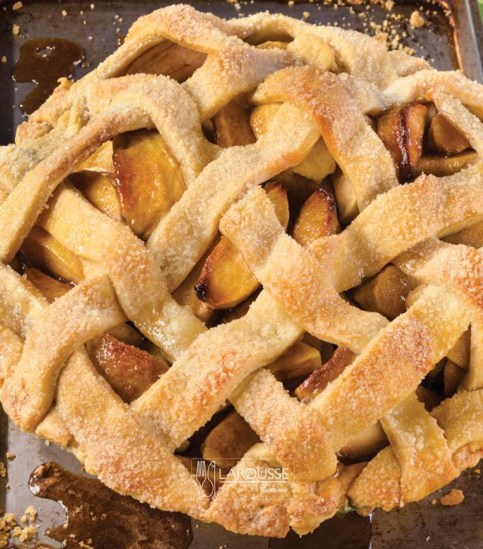 pie-de-manzana-dona-martha-001-larousse-cocina