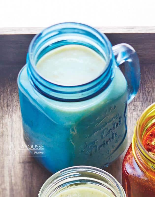 pina-colada-001-larousse-cocina_0