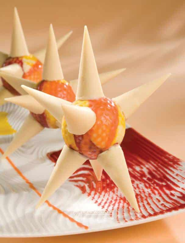 pinatas-mexicanas-001-larousse-cocina
