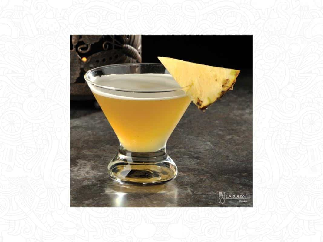 pineapple-vanilla-martini-001-larousse-cocina