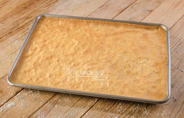 plancha-flexible-de-vainilla-001-larousse-cocina