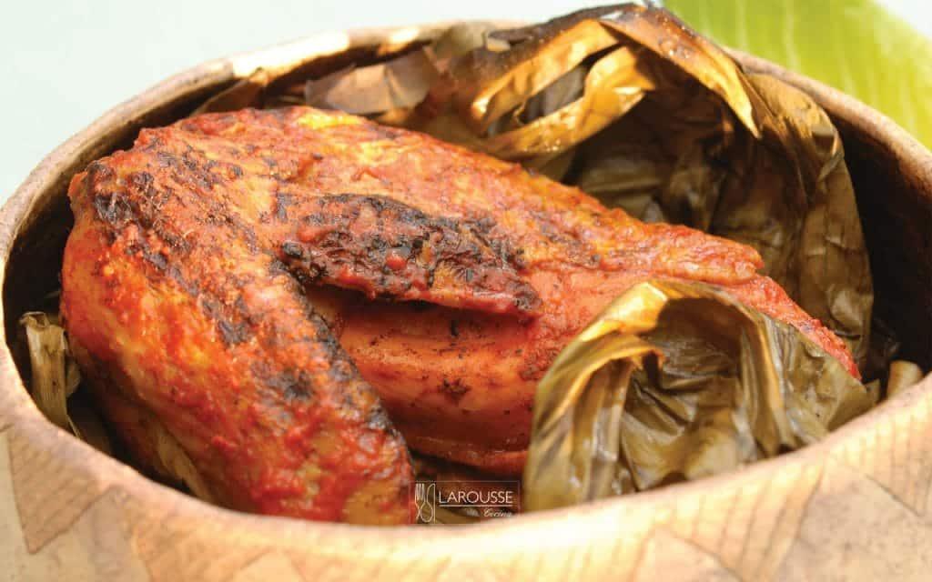 pollo-pibil-001-larousse-cocina