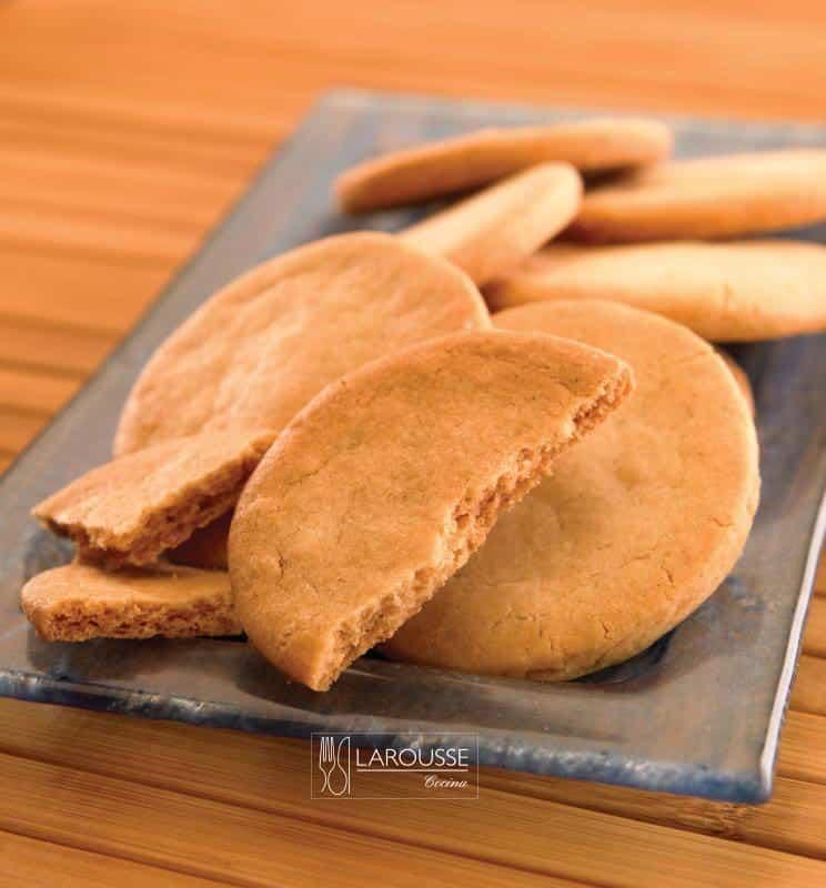polvorones-001-larousse-cocina