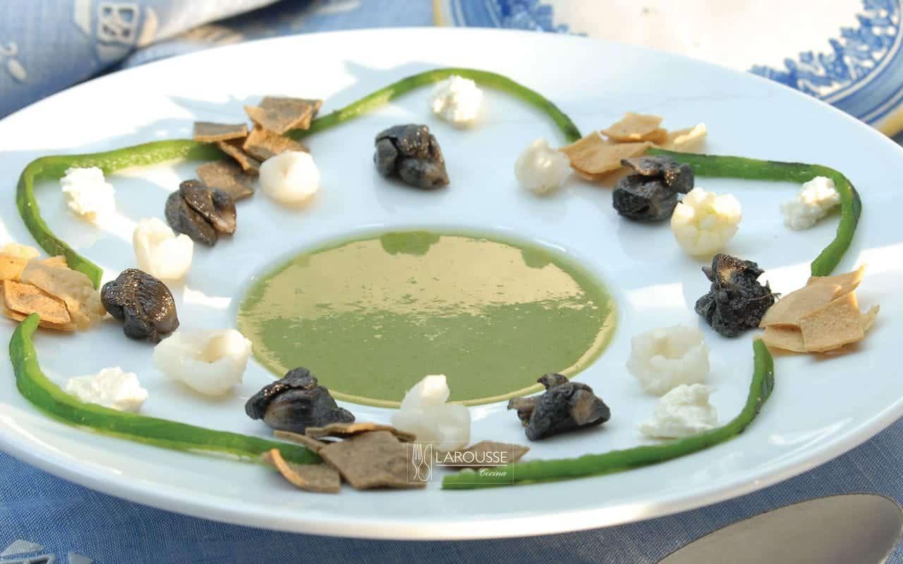 pozolillo-poblano-001-larousse-cocina