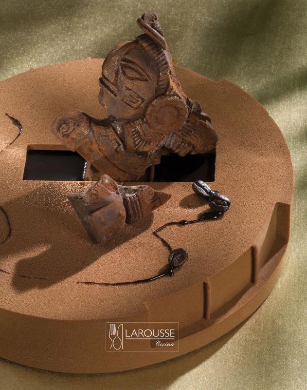 prehispanico-001-larousse-cocina