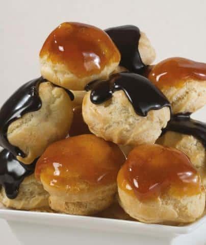 profiteroles-001-larousse-cocina