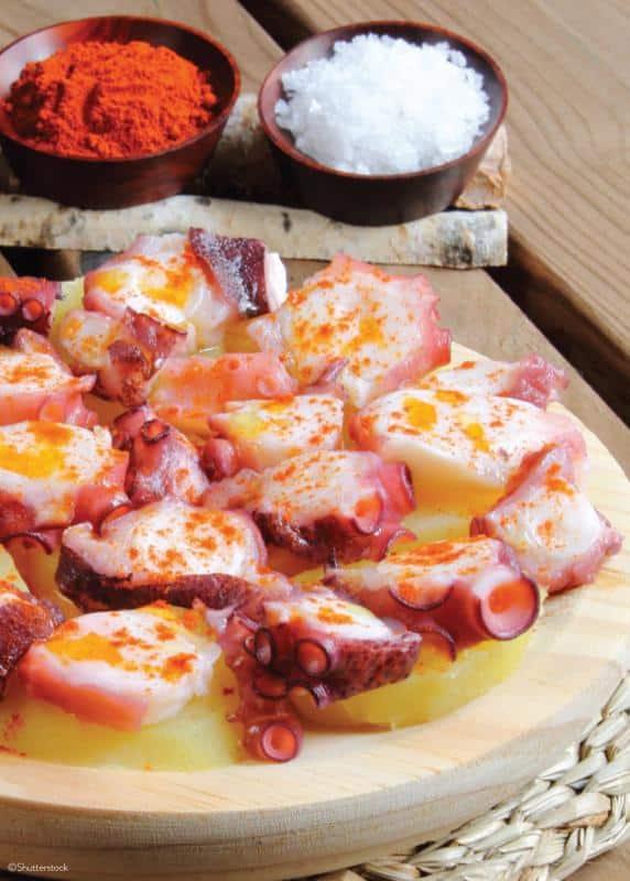 pulpo-a-la-gallega-001-larousse-cocina_0