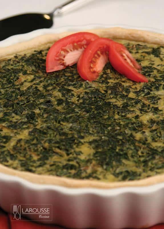 quiche-de-espinacas-001-larousse-cocina_0
