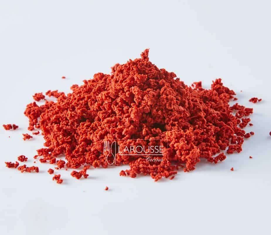 recado-rojo-001-larousse-cocina