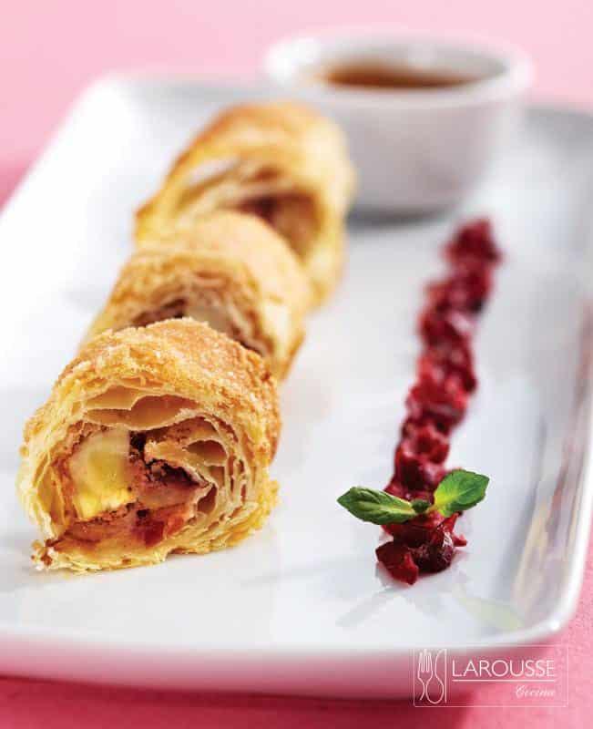 rollitos-de-platano-con-cajeta-001-larousse-cocina