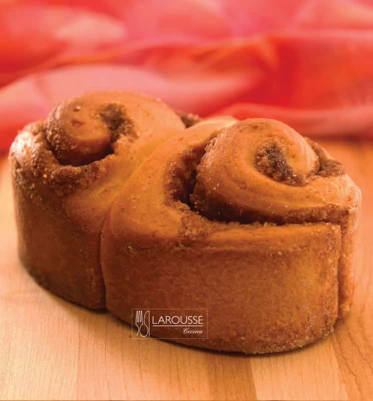 rollos-de-canela-001-larousse-cocina