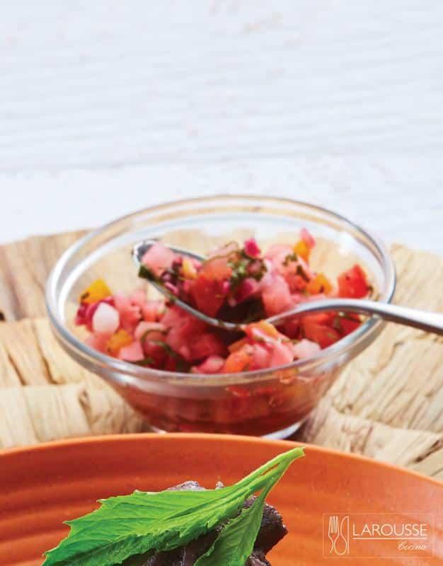 salpicon-de-rabanitos-001-larousse-cocina