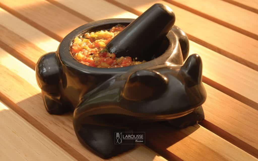 salsa-mexicana-asada-001-Larousse-Cocina