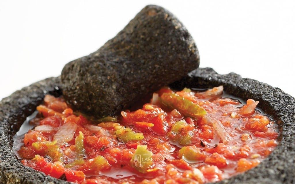 salsa-ranchera-001-larousse-cocina