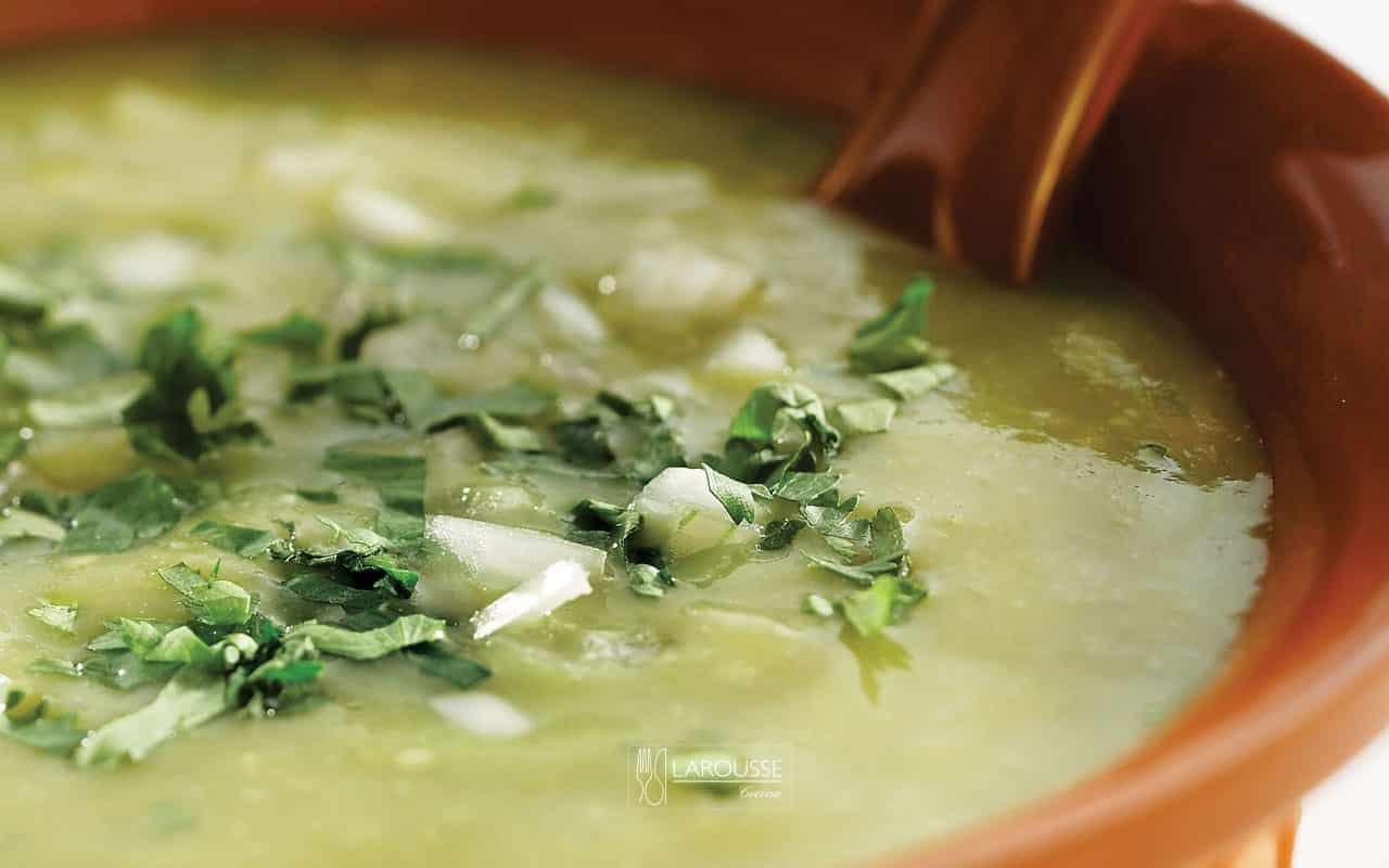 salsa-verde-cocida-001-larousse-cocina