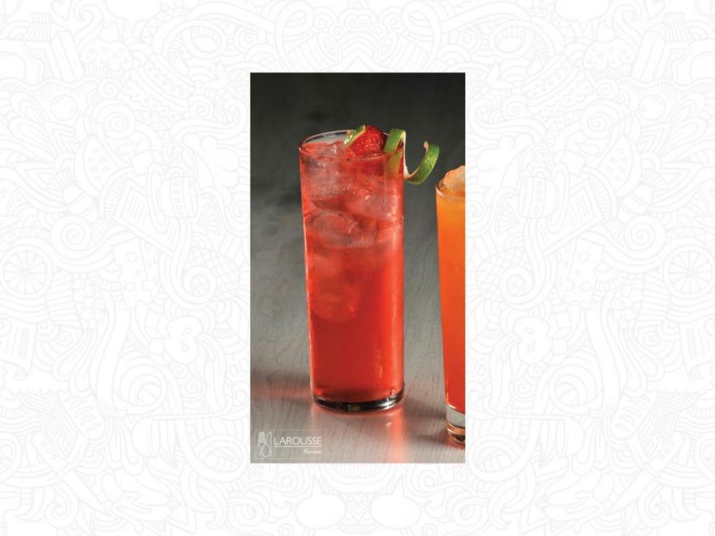 singapore-sling-001-larousse-cocina