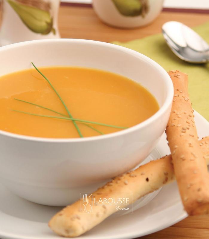sopa-de-calabaza-de-castilla-001-larousse-cocina_0