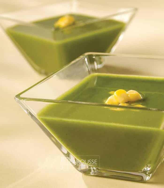 sopa-de-cilantro-001-larousse-cocina_0