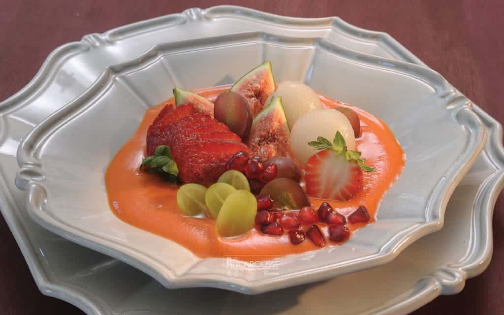 sopa-de-frutas-001-larousse-cocina