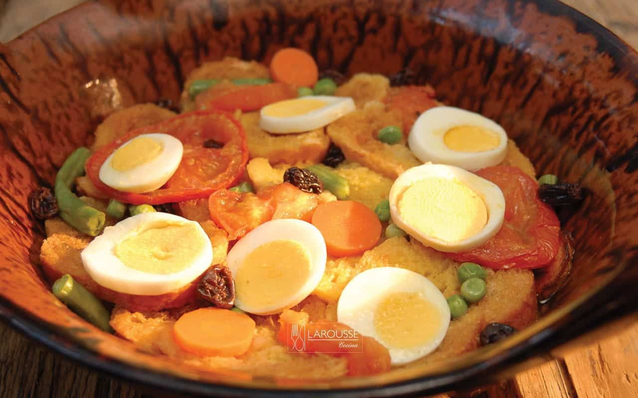 Increíble Sopa De Cocina Portsmouth Friso - Ideas de Cocina ...