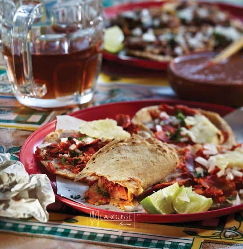 tacos-de-cabeza-y-al-pastor-001-larousse-cocina