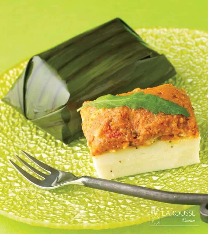 tamal-colado-de-gallina-001-larousse-cocina