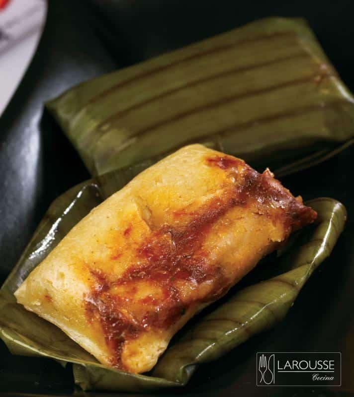 tamal-de-amarillo-001-larousse-cocina